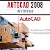 Telecharger AutoCAD 2008 gratuit
