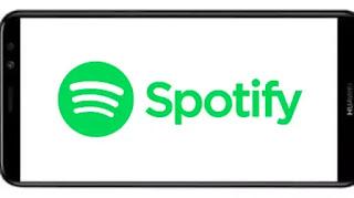تحميل سبوتيفاي 2021 [Spotify [Premium مهكر بالنسخة المدفوعة بأخر اصدار
