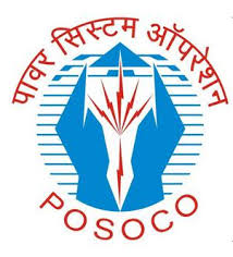 POSOCO Recruitment 2019 posoco.in Manager, Assistant Officer Trainee – 11 Posts Last Date 09-11-2019
