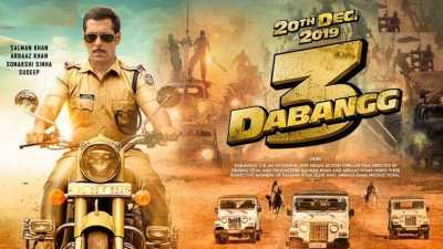 Dabangg 3 2019 3D VR-Box Full Movies Download HD 1080p