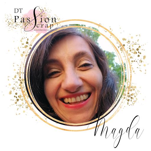 Design Team Magda