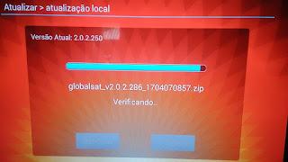 GLOBALSAT GS500,GS500 PLUS ANDROID 4K NOVA ATUALIZAÇÃO V202.286 Ac691ecf-fff9-489c-a588-af12ff322912