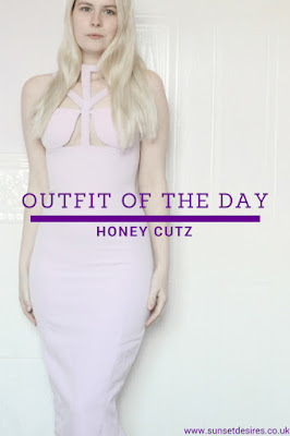 https://www.sunsetdesires.co.uk/2017/04/outfit-of-day-honeyz-cutz.html
