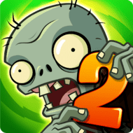 Download Plants vs Zombies 2 (MOD, Unlimited Coins/Gems)