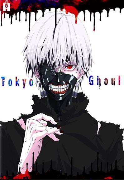 مشاهدة الحلقة 5 من انمي Tokyo Ghoul:re الموسم الثاني انمي غيلان طوكيو الموسم 4 الحلقة 5 مترجمة أون لاين