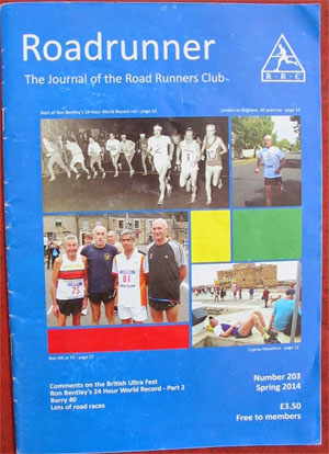 https://corkrunning.blogspot.com/2014/08/roadrunnerthe-journal-of-road-runners.html