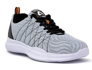 Avant Men's Ultra Light Running & Training Shoes