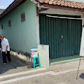 Keluarga Rinaldi, Korban Mutilasi di Kalibata Masih Menunggu Kabar  Kedatangan Jenazah