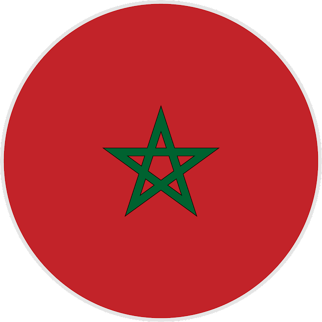 download flag maroc svg eps png psd ai vector color free #maroc #logo #flag #svg #eps #psd #ai #vector #color #free #art #vectors #country #icon #logos #icons #flags #photoshop #illustrator #symbol #design #web #shapes #button #frames #buttons #morocco #science #network