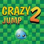 Crazy Jump 2