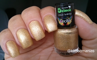 Swatches, DRK Nails, Konad, HK, Born Pretty, 5cinco,