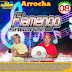 Cd (Mixado) Flamengo Arrocha Vol:08
