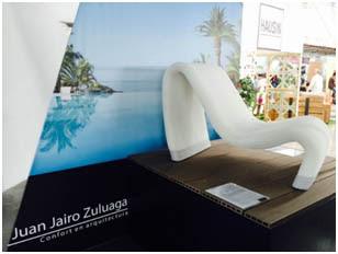 Feria-diseño-Medellin