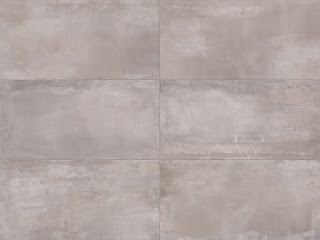 Floor & Wall tiles INTERNO 9 Silver