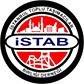 شهادات وتراخيص مركز اسطنبول لتأجير السيارات ( CkbTravel )