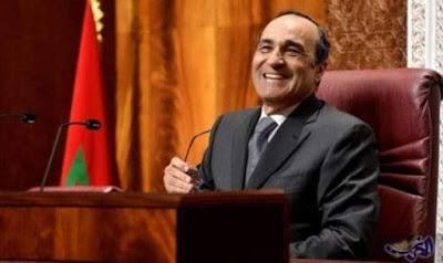 """الحبيب المالكي: """"معاشات البرلمانيين ليست ريعا"""""""
