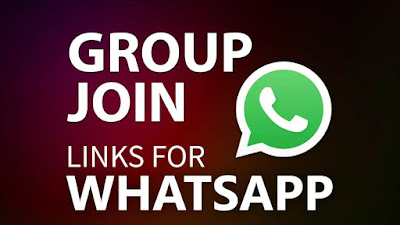 Whatsapp Group Link | Whatsapp Group Invitation Links: Islamic