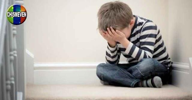 Preso por engañar a dos niños pequeños para abusarlos sexualmente en Los Teques