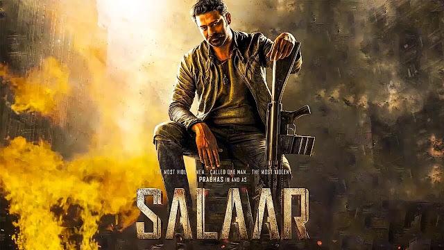 https://www.songsmama.com/2021/07/salaar-telugu-movie-mp3-songs-download.html