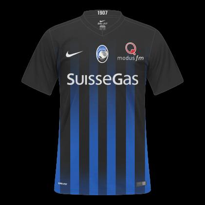 gt camisas camisas atalanta 2016 2017 home away e third gt camisas camisas atalanta 2016