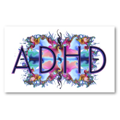 a personal recount about living with attention deficit disorder Hoarding: the basics those most often associated with hoarding are obsessive-compulsive personality disorder (ocpd), obsessive-compulsive disorder (ocd), attention-deficit/hyperactivity disorder (adhd), and depression.