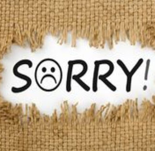 Sorry Images for Girlfriend | Sorry Images | Sorry Wallpaper