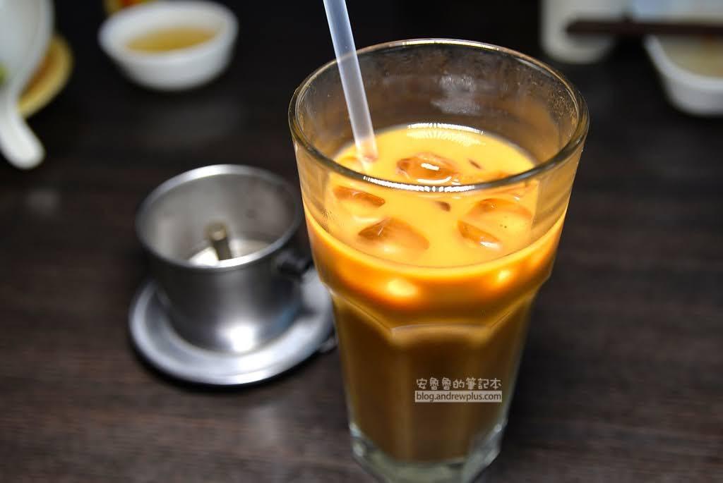 寧夏夜市推薦美食,越式河粉,台北越南料理