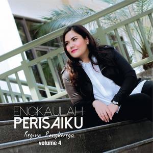 Download Lagu Rohani Regina Pangkerego – Berharga Dimatamu