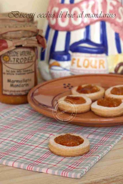 marmellata_mandarini_biscotto_dolce