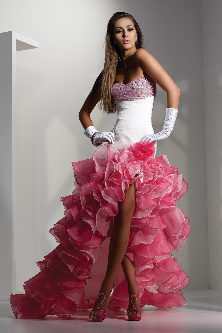 cheap wedding dresses with color wedding dresses with color Cheap Wedding Dresses With Color