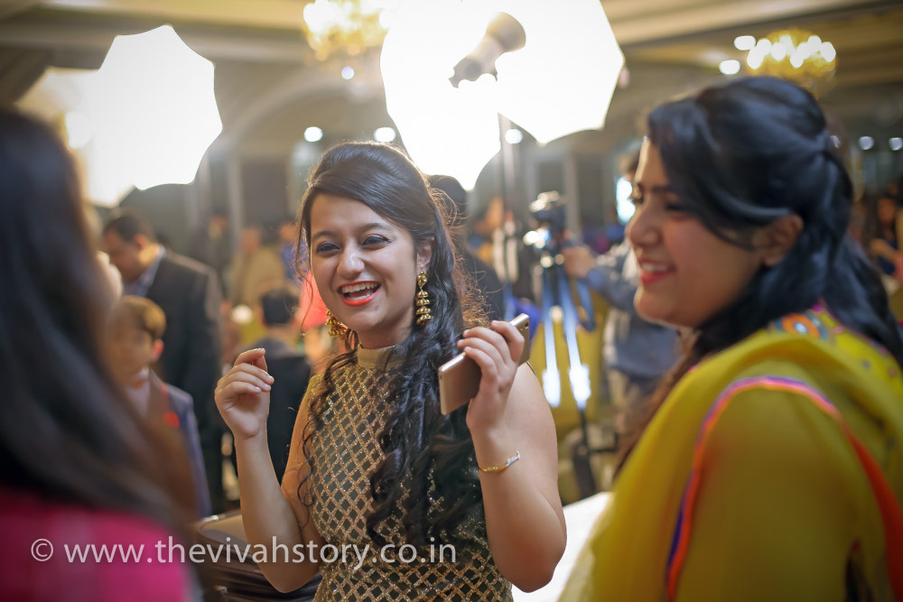 photographer in delhi for wedding