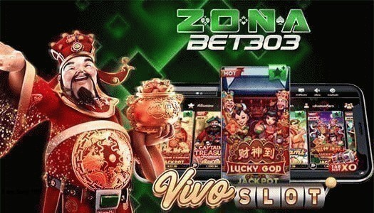 Agen Slot Joker123 Mesin Slot Online Uang Asli