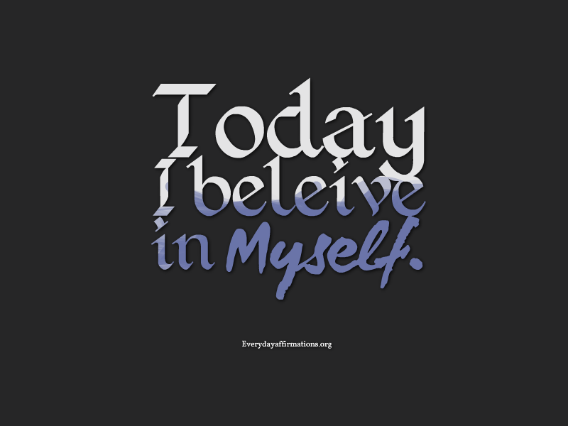 Positive affirmations for Daily Use, positive affirmations, affirmations for positive.