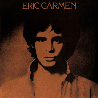 All By Myself by Eric Carmen (1975-76)