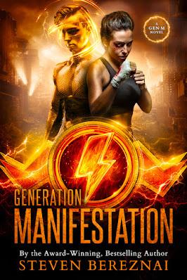 Generation Manifestation