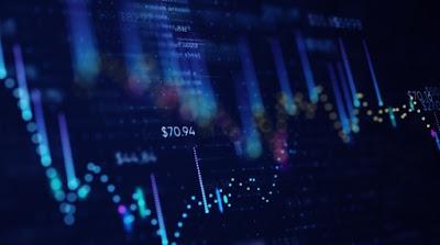 Aplikasi Trading Online Terbaik BISA BELAJAR TRADING DARI HP