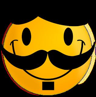 मजेदार चुटकुले 2021 | Majedar Hindi Chutkule Jokes 2021