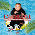 DJ Khaled secures his first Official UK Number 1 single with I'm The One