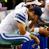 With Romo Out Dallas Cowboys Have Clear Path To Super Bowl