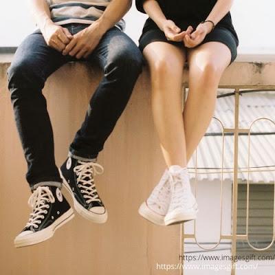love photos cute
