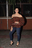 Alia Bhatt at Strut – The Dancemakers 45.JPG