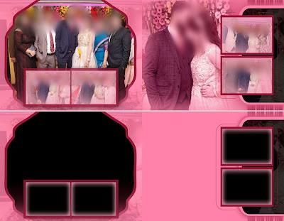 Wedding Album Background Images Free Download 50014