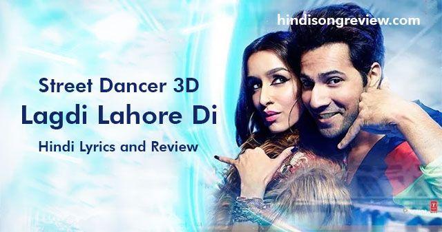 lagdi-lahore-di-lyrics-in-hindi-street-dancers-3d