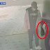 Arrest warrant filed for man caught selling drugs to Wheesung on CCTV