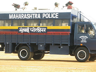 rhea chakraborty protection