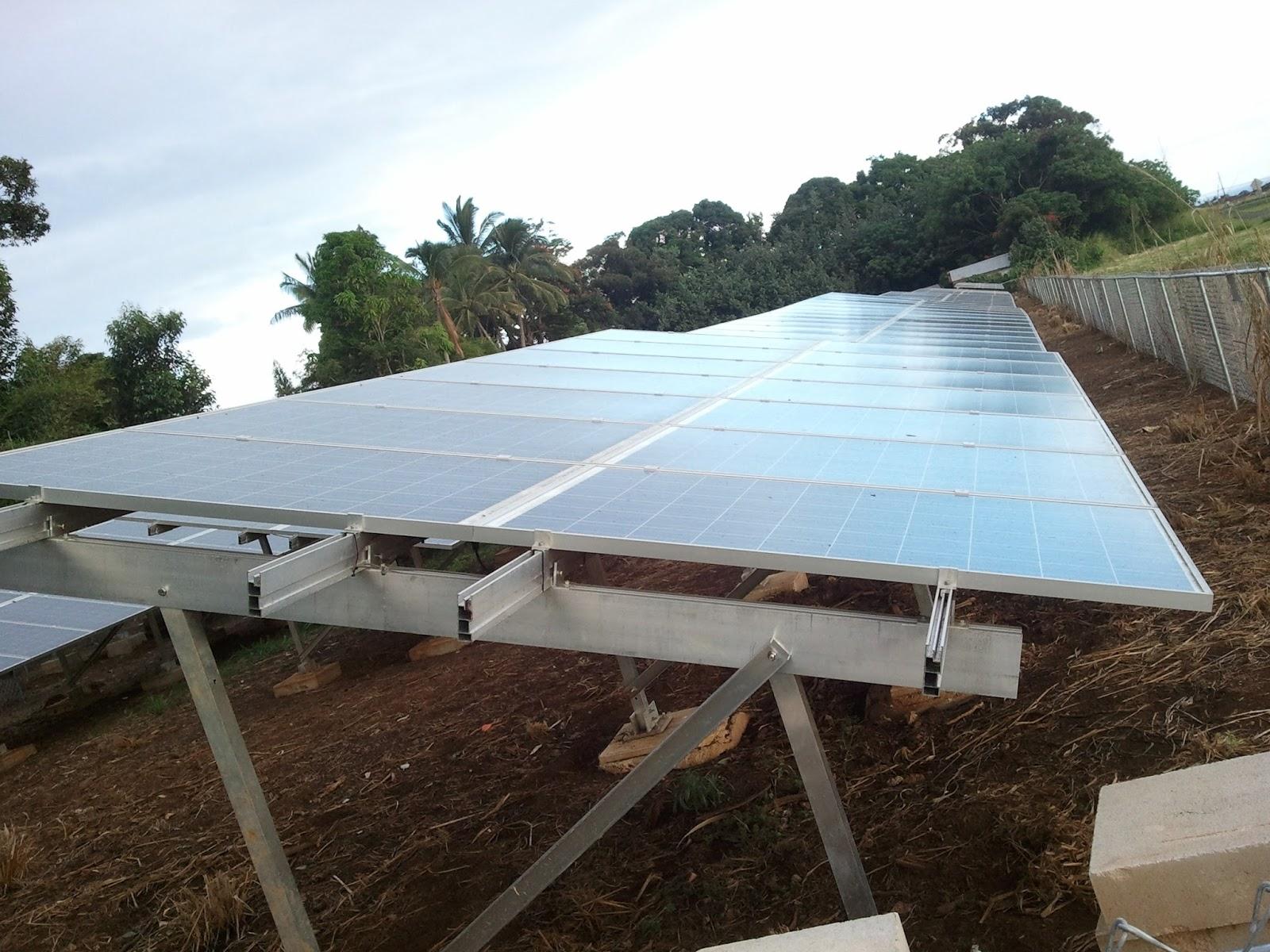 HECO & MECO Proposed Renewable Energy RFP Raises Questions
