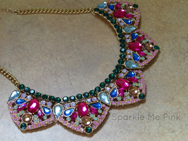 ShopLately http://www.sparklemepink.com/2013/07/newest-obsession-has-arrived-shoplately.html #shop #jewelry #necklace #affordable sparklemepink