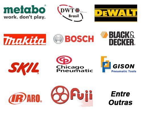 4382099ef Garcia Assistência Têcnica: Trabalhamos com todas as marcas ...