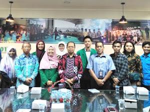 Kemenag Siap Bersinergi Bersama Forsima PAI Indonesia
