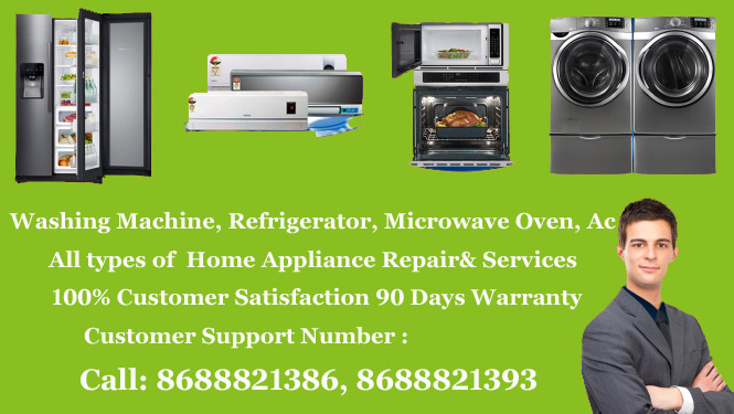 whirlpool microwave oven service center in mahalaxmi